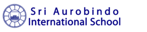 Sri Aurobindo International School